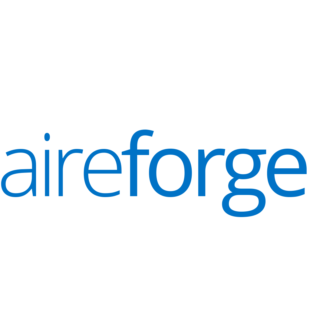 Aireforge brand, SQL Server Tools